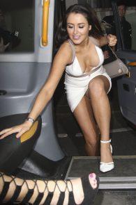 marnie-simpson-pantyless-upskirt-areola-peek-reality-tv-awards-16