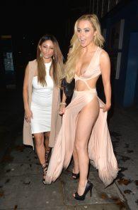melissa-reeves-pantyless-nip-slip-at-a-charity-gala-ball-21