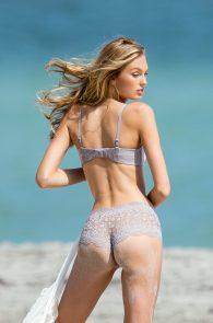 romee-strijd-victoria-s-secret-model-cameltoe-thong-bikini-in-miami-10