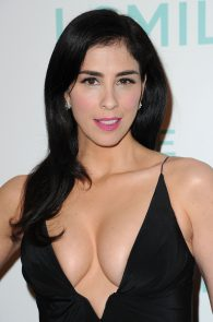 sarah-silverman-cleavage-at-i-smile-back-premiere-09