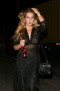 scout-willis-braless-see-through-to-nipples-in-la-05