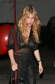 scout-willis-braless-see-through-to-nipples-in-la-06