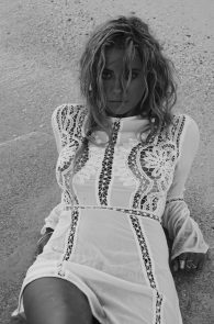 ashley-benson-topless-see-through-on-a-photo-shoot-08