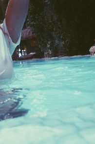 ashley-benson-topless-see-through-on-a-photo-shoot-09