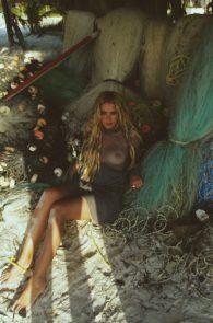 ashley-benson-topless-see-through-on-a-photo-shoot-13