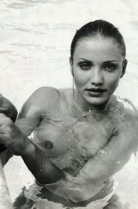 cameron-diaz-nude-in-loaded-magazine-1998-03
