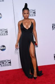 christina-milian-deep-cleavage-at-2015-american-music-awards-01