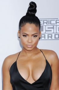 christina-milian-deep-cleavage-at-2015-american-music-awards-03