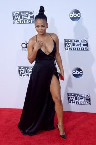 christina-milian-deep-cleavage-at-2015-american-music-awards-08