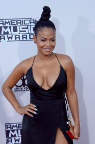 christina-milian-deep-cleavage-at-2015-american-music-awards-09