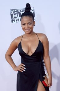christina-milian-deep-cleavage-at-2015-american-music-awards-10