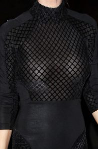 joanna-krupa-braless-see-through-dress-craigs-restaurant-06