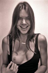 kendall-jenner-boob-flash-photo-shoot-01