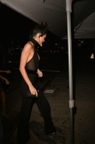 kendall-jenner-braless-cleavage-at-her-birthday-party-in-hollywood-05