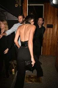 kendall-jenner-braless-cleavage-at-her-birthday-party-in-hollywood-06