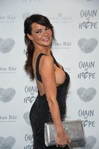 lizzie-cundy-nipple-slip-at-chain-of-hope-annual-ball-in-london-04