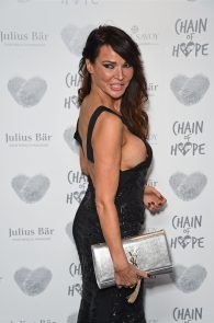 lizzie-cundy-nipple-slip-at-chain-of-hope-annual-ball-in-london-05