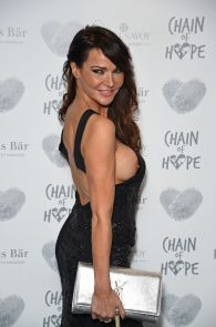lizzie-cundy-nipple-slip-at-chain-of-hope-annual-ball-in-london-06