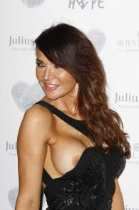 lizzie-cundy-nipple-slip-at-chain-of-hope-annual-ball-in-london-07