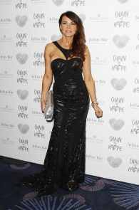 lizzie-cundy-nipple-slip-at-chain-of-hope-annual-ball-in-london-09