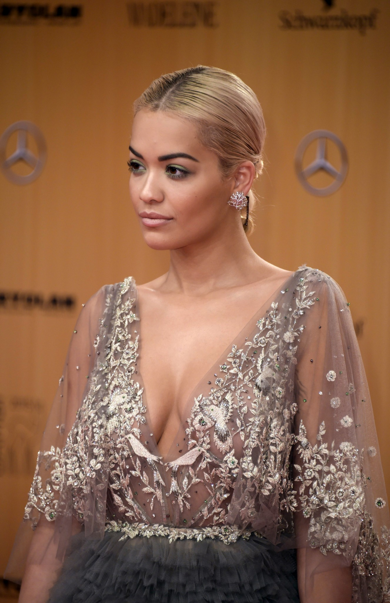 rita-ora-nipple-slip-at-bambi-awards-in-berlin-09