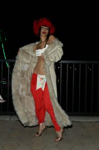 bai-ling-nipple-slip-while-heading-to-a-party-in-los-angeles-12