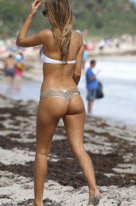 melissa-castagnoli-wearing-a-white-thong-bikini-in-miami-01