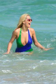 rita-ora-hard-nipples-in-a-swimsuit-miami-07