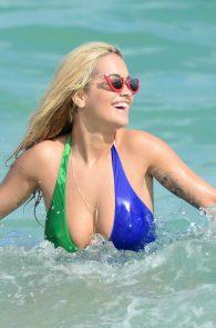 rita-ora-hard-nipples-in-a-swimsuit-miami-18