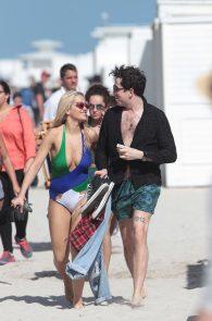 rita-ora-hard-nipples-in-a-swimsuit-miami-19