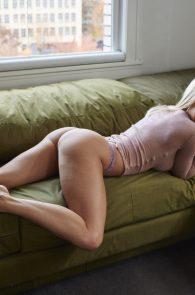 sara-underwood-nipple-pokes-thong-panties-hotel-ma-cherie-photoshoot-07