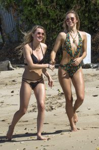 suki-immy-waterhouse-wearing-bikinis-in-barbados-14