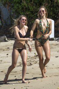 suki-immy-waterhouse-wearing-bikinis-in-barbados-14