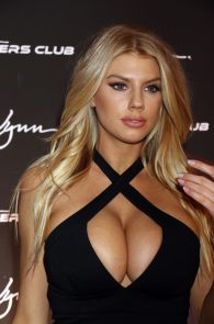 charlotte-mckinney-huge-cleavage-at-encore-players-club-04