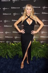 charlotte-mckinney-huge-cleavage-at-encore-players-club-06