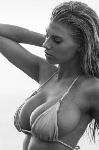 charlotte-mckinney-wet-tshirt-nipples-tyler-kandel-photoshoot-1