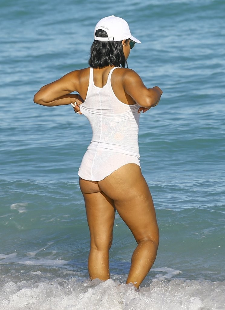 Christina storm nude Nude Photos 81