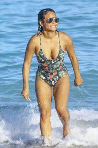 christina-milian-bikini-ass-swimsuit-in-miami-05