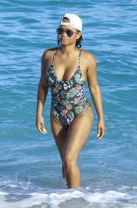 christina-milian-bikini-ass-swimsuit-in-miami-15