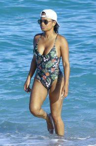christina-milian-bikini-ass-swimsuit-in-miami-16