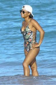 christina-milian-bikini-ass-swimsuit-in-miami-17