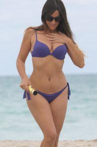 claudia-romani-wearing-a-bikini-in-miami-18001