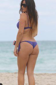claudia-romani-wearing-a-bikini-in-miami-18002