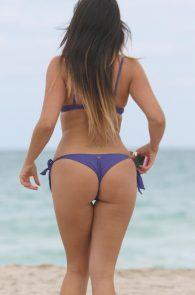 claudia-romani-wearing-a-bikini-in-miami-18007