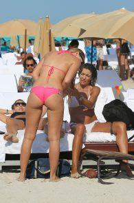 francesca-brambilla-wearing-a-bikini-in-miami-08