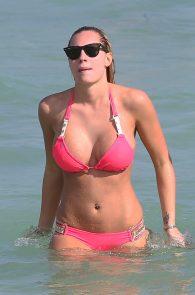 francesca-brambilla-wearing-a-bikini-in-miami-09