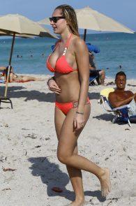 francesca-brambilla-wearing-a-bikini-in-miami-13