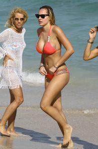 francesca-brambilla-wearing-a-bikini-in-miami-15