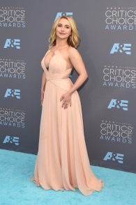 hayden-panettiere-cleavage-at-annual-critics-choice-awards-07