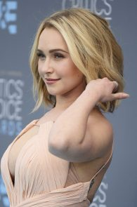 hayden-panettiere-cleavage-at-annual-critics-choice-awards-10